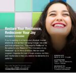March2019_CMHA_Pathways-RediscoverYourJoy