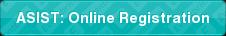 ASIST Online Registration