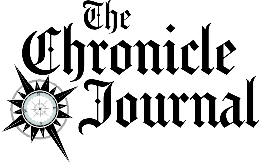 The Chronicle Journal