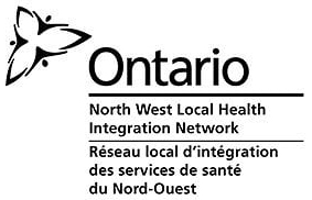 North West LHIN