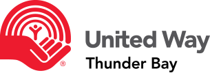 United Way Thunder Bay