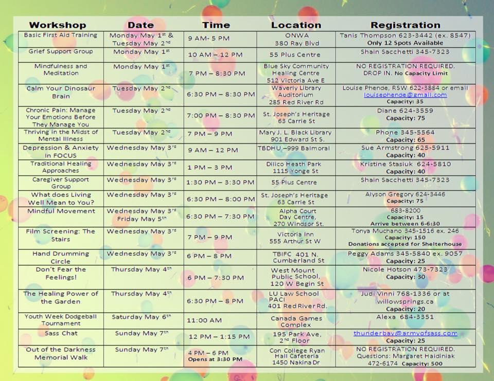 calendar-of-event-mhw17
