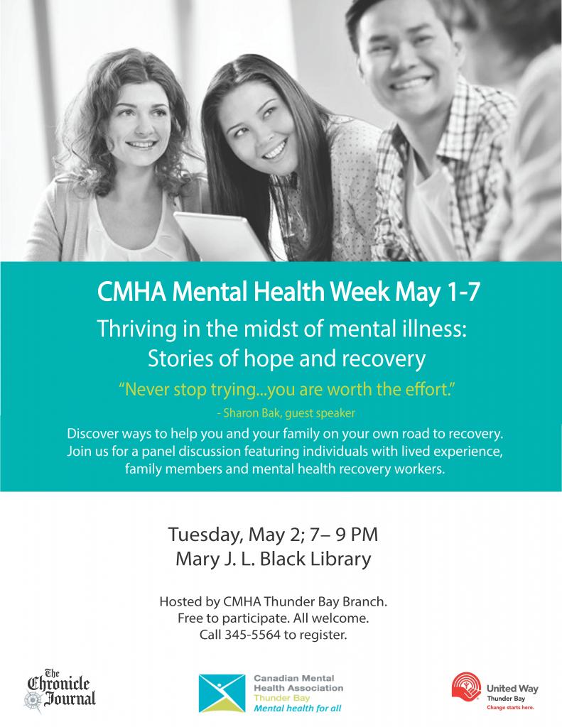 mental-health-week-2017-final-1