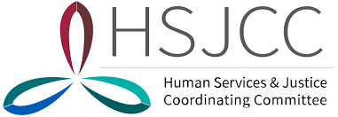 "HSJCC <span class=""part2"">Funded</span>"