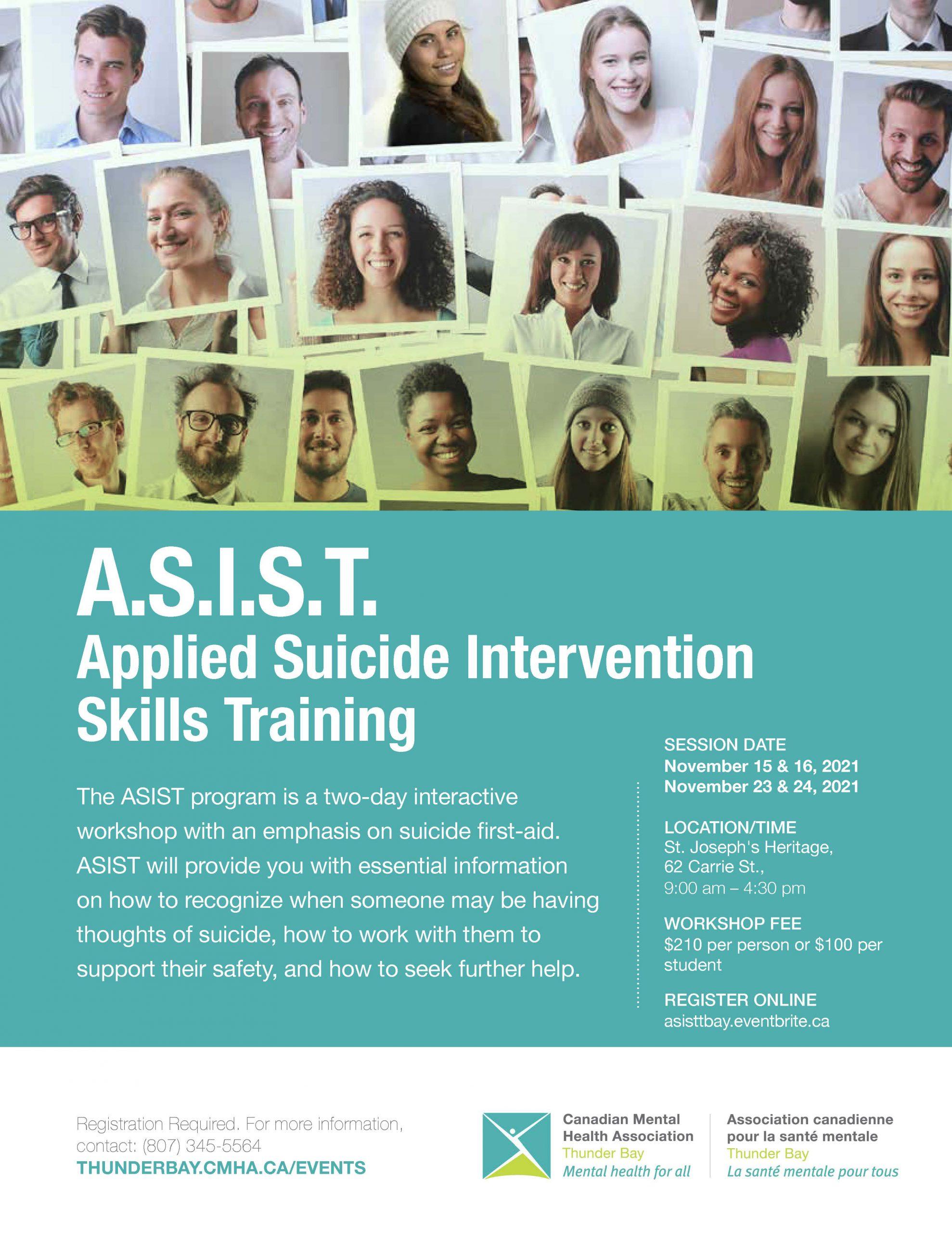 ASIST Poster 2021