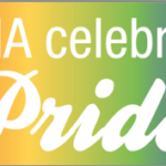 pride web