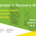 AMHO-1-September-is-Recovery-Month