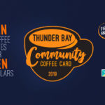new-web-cover-coffee-card-1024x576
