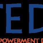 TED-Logo-2018-web-800