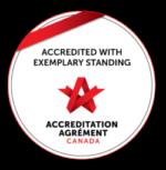 Accreditation Canada