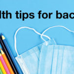 Back-to-School-2020-Web-Banner