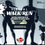 Facebook Cover for Virtual Walk_Run_FINAL